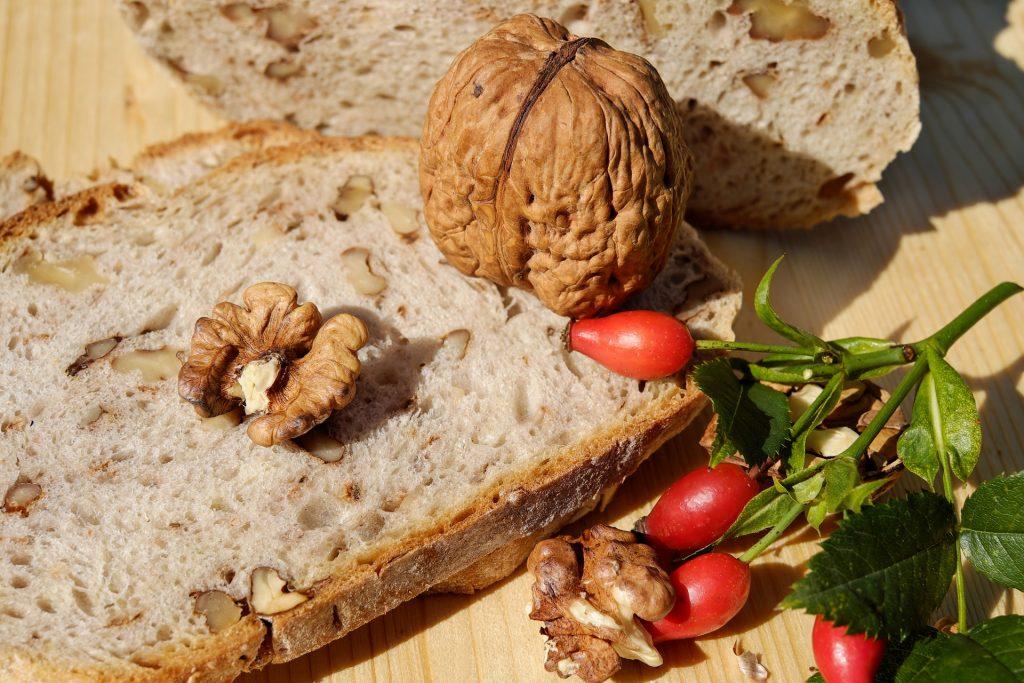 bread-2755097_1920
